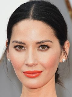 Olivia Munn - Oscar 2016 (Foto: Getty Images)