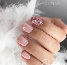 929 best naels images in 2020  nail designs cute nails