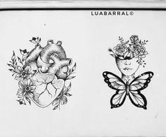 Surf Tattoo Art Anatomy Leg Sleeve Stencils Cover Up Tattoos Covering Henna Ideas Random
