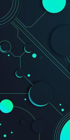 Bubbles Wallpaper, Iphone Wallpaper Images, Neon Wallpaper, Graphic Wallpaper, Unique Wallpaper, Painting Wallpaper, Cellphone Wallpaper, Cartoon Wallpaper, Wallpaper Backgrounds
