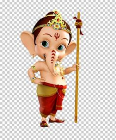 This PNG image was uploaded on December am by user: and is about Bal Ganesh, Chaturthi, Deity, Desktop Wallpaper, Doll. Black Background Photography, Photo Background Editor, Cute Galaxy Wallpaper, Cartoon Wallpaper Hd, Ganesh Images, Ganesha Pictures, Galaxy Pictures, God Pictures, Ganesha Drawing