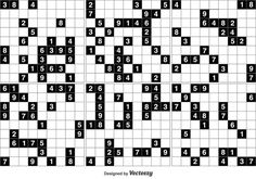 DiGi Puzzle for Mac - Free download and software reviews ...