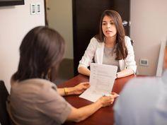 2 phrases that might be sabotaging your résumé