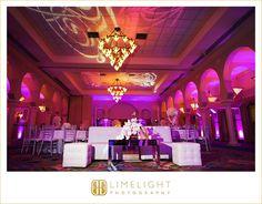 Wedding Day, Reception, The Vinoy Renaissance St. Petersburg Resort & Golf Club, Limelight Photography, www.stepintothelimelight.com
