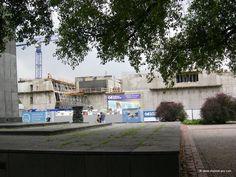 Under construction © Jacques Lahitte www.shabbat-goy.com