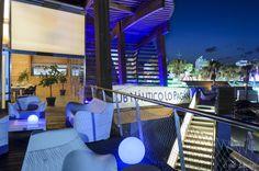 La Terraza Lounge Club-11