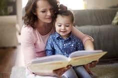 Libros infantiles con letra ligada para aprender a leer disfrutando