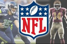 National football league is the biggest football league in America likewise recognized as American professional football Organization.