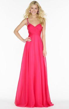 089a05610f 8023 Alyce Paris A Line Prom Dresses