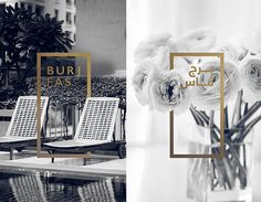 Burj Fas on Branding Served