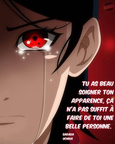Boruto And Sarada, Naruto Shippuden, Fighting Quotes, Citations Film, Vinland Saga, Manga Quotes, French Quotes, Kuroko, Manga Anime