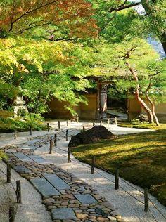Mar 2017 - Adachi Museum of Art足立美術館SHIMANEThe Adachi Museum of Art was chosen as the best Japanese garden by the U.
