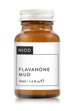 Niod Flavanone Face Mask, £29 - CosmopolitanUK