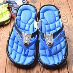 $9.69 (Buy here: https://alitems.com/g/1e8d114494ebda23ff8b16525dc3e8/?i=5&ulp=https%3A%2F%2Fwww.aliexpress.com%2Fitem%2F2017-Spring-Autumn-Message-Men-Slippers-Indoor-Home-Male-Flip-Flops-Fashion-Men-Mules-Thongs-X64%2F32792765070.html ) 2017 Spring Autumn Message Men Slippers Indoor Home Male Flip Flops Fashion Men Mules Thongs X64 65 for just $9.69