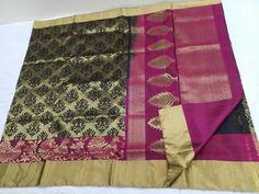Kanchipuram Bridel weare silks sarees at Kanjivaram Sarees, Kanchipuram Saree, Silk Sarees, Picnic Blanket, Outdoor Blanket, Women Wear, Bridal Sarees, Quilts, How To Wear