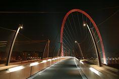 Arco Olimpico - Torino