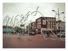 Kelfkensbos, Nijmegen