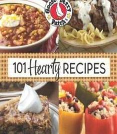 South american grill pdf cookbooks pinterest grilling forumfinder Choice Image