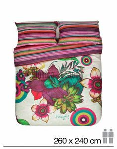 n rdicos edredones on pinterest bed linens cool tattoos and duvet covers. Black Bedroom Furniture Sets. Home Design Ideas