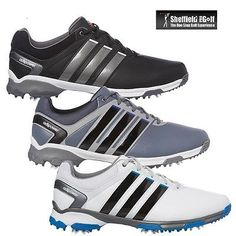 'new 2015' adidas #adipower tr golf #shoes *3 colours **