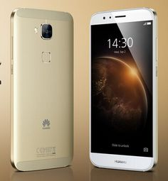 Unlock Phones: YesRecording Definition: 1080PDisplay Color: ColorBrand Name: HuaweiThickness: Ultra Slim(Design: BarCPU: Octa CoreCellular: GSM/WCDMA/LTEDisplay