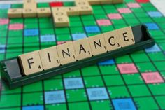 Finding the right financial planner just for you can be difficult.