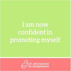 #coacherinsaffirmations #affirmations #ecoacherin #selfemployed #marketing #womanbusinessowner affirmations for women business owner www.ecoacherin.com/insights