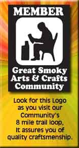 Gatlinburg arts crafts community on pinterest arts for Arts and crafts gatlinburg tn