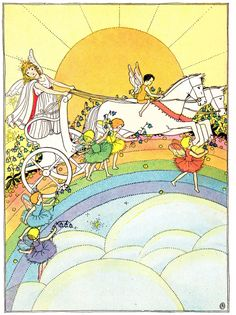 """https://flic.kr/p/rPpvfv 