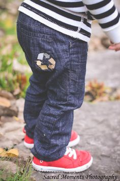 Jeans made to fit over cloth diaper bums ! project-pomona-eco-symbol-baby-jeans-for-cloth-diapers-1