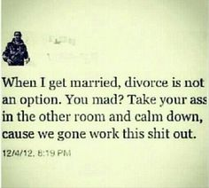 Excuse the language, But I can't tell you how many times Ive walked away and shut the door! And, yet here we are 10 years later!