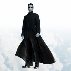 Neo aka 'The One' The Matrix (Keanu Reeves) King Kong, Celebrity Gallery, Celebrity Photos, Keanu Reeves Matrix, Keeanu Reeves, Keanu Reeves Pictures, Actor Mark Wahlberg, The Matrix Movie, Matrix Reloaded