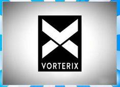 Watch Vorterix (Spanish) Live TV Channel From Argentina Free Internet Tv, Watch Live Tv, Tv Station, Tv Channels, Spanish, Argentina, Spanish Language, Spain