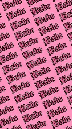 Brazzers British cop Elicia Solis entraps some big cock October Wallpaper, Calendar Wallpaper, Fall Wallpaper, Retro Wallpaper, Wallpaper Backgrounds, Wallpaper Quotes, Pretty Phone Wallpaper, Funny Iphone Wallpaper, Macbook Wallpaper