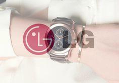 LG Urbane Nisan Sonu Satışa Çıkıyor
