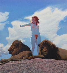 konkoly gyula - Google keresés Contemporary Art, Disney Characters, Fictional Characters, Game Of Thrones Characters, Disney Princess, Google, Modern Art, Fantasy Characters, Disney Princes
