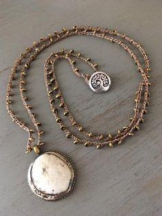 Jewelry & Watches Bracelets Short Silver & Grey Coloured Chunky Bracelet 19.5cm Good Taste