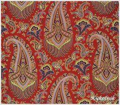 «Впечатления дороже знаний...» - Асаф Баранов. Плодородный слой человечества Textiles, Textile Patterns, Textile Design, Fabric Design, Print Patterns, Paisley Art, Paisley Fabric, Paisley Pattern, Suit Pattern