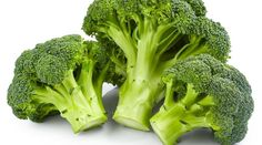 Find Fresh Broccoli Isolated On White Background stock images in HD and millions of other royalty-free stock photos, illustrations and vectors in the Shutterstock collection. Broccoli Plant, Broccoli Sprouts, Fresh Broccoli, Nutrients In Broccoli, Broccoli Benefits, Broccoli Cheddar Quiche, Dark Green Vegetables, Healthy Life, Healthy Eating