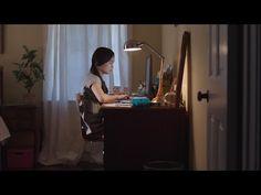 Daring Origins: Laura Deming Chapter Two - YouTube