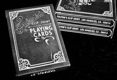 Google Image Result for http://coolmaterial.com/wp-content/uploads/2012/01/Fultons-Clip-Joint-Playing-Cards-1.jpg