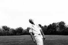 Rymz, le nom d'artiste de Rémi Daoust, compte parmi les quelques représentants du rap québécois qui commencent à fracasser ce plafond de verre. Concert, Glass Ceiling, Co Workers, Music, Artist, Concerts
