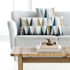 ferm IIVING webshop - Spear Cushion