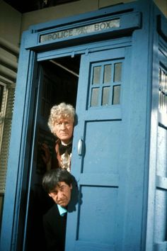 Oct 2018 - Travel back in time and uncover Classic Dr Who. See more ideas about Classic doctor who, Dr who and Doctor who. Disneysea Tokyo, Serie Doctor, Jon Pertwee, Classic Doctor Who, Leeds City, Second Doctor, Doctor Who Tardis, Eleventh Doctor, Dalek