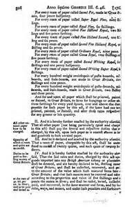 The Townshend Act 1767 - Yahoo Image Search Results