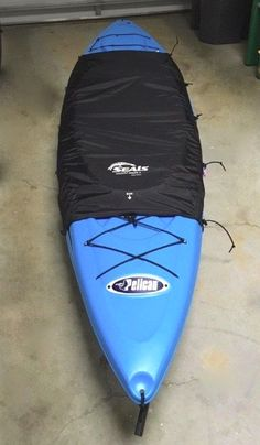 Kayak or canoe sport or a professional; there are several things that you should consider when buying a kayak or a canoe. Captivating Tips for Buying a Kayak or a Canoe Ideas. Todo Camping, Kayak Camping, Canoe And Kayak, Kayak Fishing, Fishing Tips, Kayak Paddle, Lake Kayak, Fishing Basics, Camping Hammock