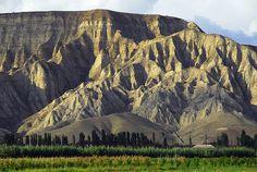 Azerbaijan Landscapes | Azerbaijan landscape