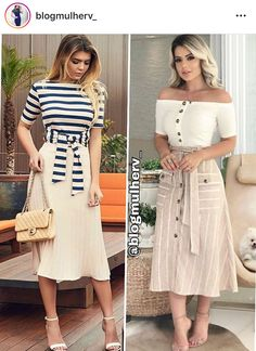 Ropa casual Modest Fashion, Hijab Fashion, Fashion Dresses, Classy Outfits, Cute Outfits, Sexy Dresses, Casual Dresses, Business Outfits Women, Romantic Outfit