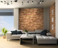 Sandstone Slate mintájú Flexwall falpanel most AKCIÓS áron rendelhető. http://www.kerma.hu/webaruhaz/flexwall-pvc-panelek-40949/40949/ #kerma #design #flexwall #falpanelwebáruház #wallpanels #walldecor decor #dekoráció faldekoráció #homedecor #decoration