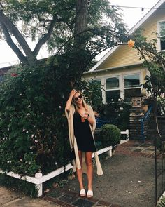@melissamerk brunch outfit